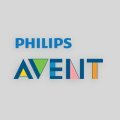 Philips Avent North America